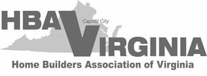 Home Builders Association of Virginia
