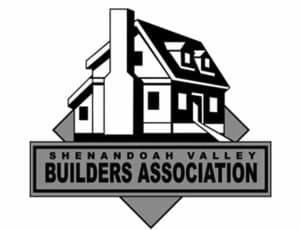 Shenandoah Valley Builders Association