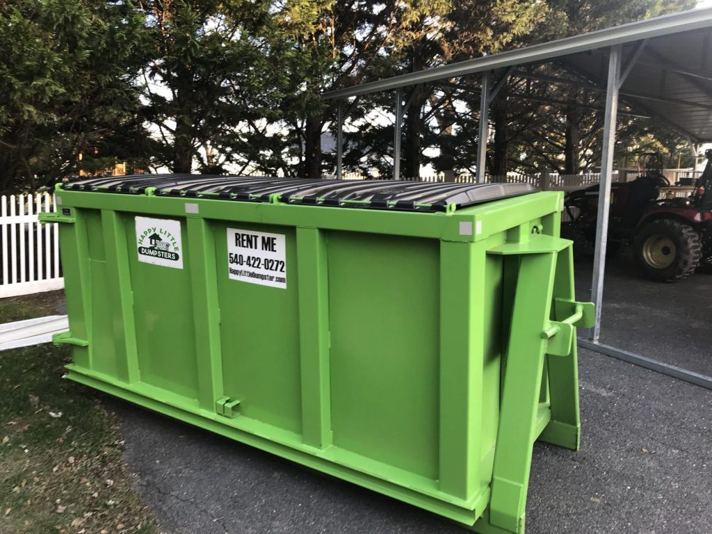waynesboro dumpster 6 yard copy
