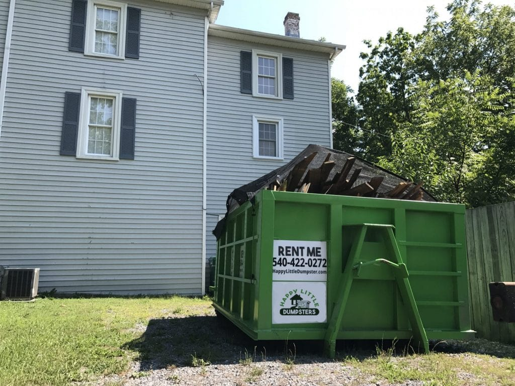 waynesboro dumpster rental 2 copy