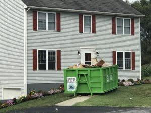 waynesboro-dumpster-rental1 copy
