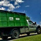 Dumpster Rental Virginia